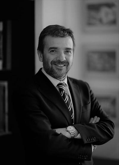Fabrizio Osti - Vice Presidente Unione Italiana Food - Gruppo Prodotti per Gelato